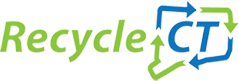 RecycleCT